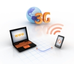 3G_Internet